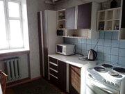 Продажа квартира в Кунцево - Фото 4
