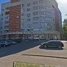 Продается 1 комн. квартира г. Жуковский, ул. Менделеева д. 11а - Фото 3