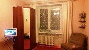 Продажа 1-комнатной квартиры в г. Электросталь ул. Корнеева д. 23 - Фото 4