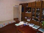 1 500 000 Руб., 1-к квартира на Тёмкина 1.5 млн руб, Купить квартиру в Кольчугино по недорогой цене, ID объекта - 323105131 - Фото 4