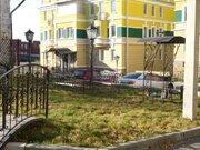 Продается квартира, Серпухов г, 90м2 - Фото 4