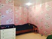 Однокомнатная квартира в САО - Фото 1