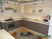 Продается 2-я квартира в Обнинске, ул. Калужская 22, 9 этаж