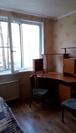 Комната в 2-х комнатной квартире в 5 мин. от метро - Фото 2