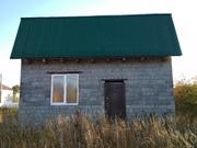 Продается дом в Щурово, ул.Ореховая - Фото 1