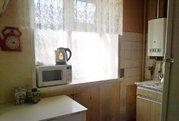 Продажа квартиры, Иваново, Ул. Новосельская - Фото 4