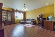 Продается 3-комнатная квартира — Екатеринбург, виз, Крауля, 2 - Фото 3