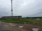 Продаю земельный участок в коттеджном поселке «Святой источник 2» - Фото 2