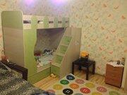 Продаю 2-комн. квартиру в Железнодорожном Южное Кучино 3 - Фото 3