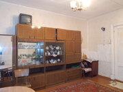 Продам комнату в Серпухове - Фото 2