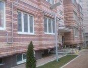 Красивая 1комн.квартира с ремонтом и мебелью в районе Ореховой рощи - Фото 5