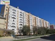 2 комнатная квартира в г.Анапа (видео) - Фото 1