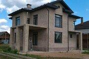 ИЖС Капитальный дом 245 кв.м Ленинградское ш.20 км - Фото 3