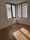 Апартамент с двумя спальнямив Святом Власе, Купить квартиру Свети-Влас, Болгария по недорогой цене, ID объекта - 321262321 - Фото 8
