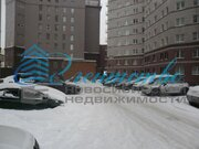 3 770 000 Руб., Продажа квартиры, Новосибирск, Ул. Сибревкома, Купить квартиру в Новосибирске по недорогой цене, ID объекта - 317422041 - Фото 3
