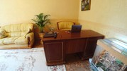 Продается 2-комнатная квартира в г. Фрязино - Фото 3