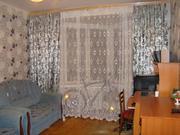 3-х комнатная квартира Ленинский проспект, д 34/1 - Фото 3