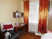 Продается квартира, Серпухов г, 60м2 - Фото 5