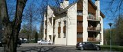 155 000 €, Продажа квартиры, Купить квартиру Рига, Латвия по недорогой цене, ID объекта - 313138167 - Фото 1