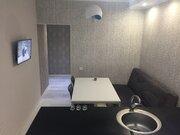 Продается элитная квартира 54 кв.м. в престижеом ЖК - Фото 4