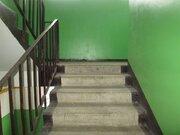 2-х комнатнаяпгт Львовский рядом с платформой - Фото 3