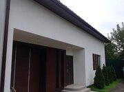 Продажа нового дома 190 кв.м в Старбеево СНТ Восход-7 - Фото 4
