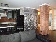 Двухкомнатная квартира в Чехове с отличным ремонтом. - Фото 2
