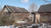 Дом 12 км от Рай-Центра Ельня в деревне Павлово - Фото 2