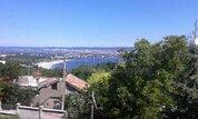 Трехэтажный дом с потрясающим видом на море в районе Варна - Фото 3