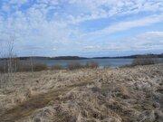 Участок в деревне Поздняково, возле Можайского водохранилища - Фото 5