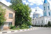 Отдельно стоящее здание в центре Борисовки под любой вид деятельности - Фото 2