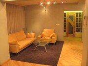 125 000 €, Продажа квартиры, Купить квартиру Рига, Латвия по недорогой цене, ID объекта - 313137162 - Фото 1