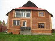 Дом 250м с летним домиком на участке 32 сот. д. Слободино - Фото 5