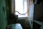 Продается 1-комнатная квартира на Ленина пр-т 45 28.4/15.4/6.3, Купить квартиру в Нижнем Новгороде по недорогой цене, ID объекта - 314757670 - Фото 6