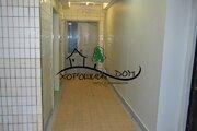 Продам 1-комнатную квартиру с ремонтом в Андреевке д.24б, Купить квартиру Андреевка, Солнечногорский район по недорогой цене, ID объекта - 317826567 - Фото 16