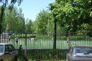 Продается большая четырехкомнатная квартира 74 кв.м, Купить квартиру в Санкт-Петербурге по недорогой цене, ID объекта - 315501467 - Фото 22