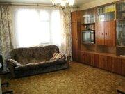 Продам или поменяю на квартиру в г. Владивосток - Фото 3