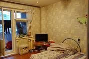 3 комнатная квартира 90 кв.м. г. Королев, ул. Большая Комитетская, 24 - Фото 5