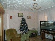 Дом, Красюковская, Московская, общая 91.70кв.м. - Фото 4