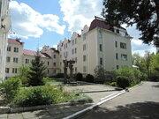 ЖК Жемчужина, Новорижское ш, 65 км, 106 кв.м. - Фото 1