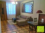 Квартира-студия, ул. Тимирязева, новый дом, эксклюзивный дизайн