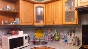 3-комнатная квартира в Ногинске - Фото 3