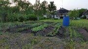 Продам дом В деревне - Фото 5
