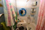 Продается 2-к квартира (брежневка) по адресу г. Липецк, ул. . - Фото 3