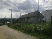 Дом в Хатуни - Фото 3