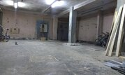 Теплый склад в аренду в Мурино 219 кв.м. - Фото 2