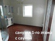 Продажа дома, Кипень, Ломоносовский район - Фото 4