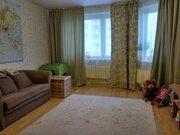 Продажа 2-х квартиры - Фото 1