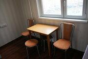 Продается 1-комнатная квартира, Изумрудный кв-л, 10 - Фото 4