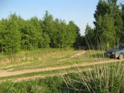 Земельный участок на реке Волга - Фото 5